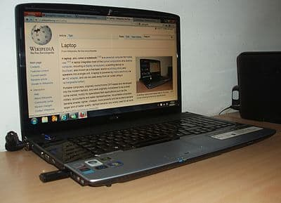 Acer Aspire 8920 Gemstone by Georgy.JPG