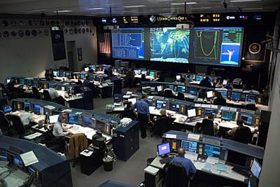 Mission control center.jpg
