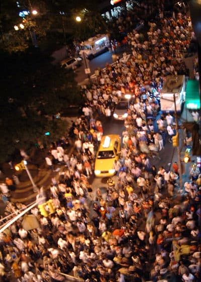 Crowd in street.jpg