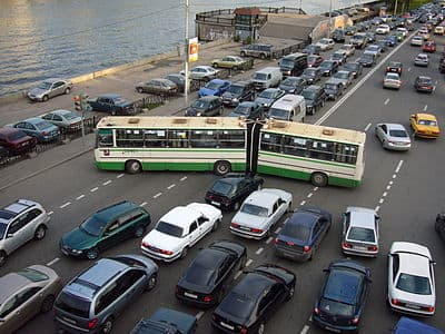 Moscow traffic congestion.JPG