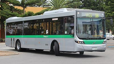 Transperth-Volvo-B7RLE-Volgren-Optimus Mark III bus.JPG